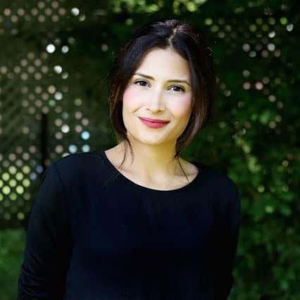 Dr. Andrea Guthrie, Psychologist
